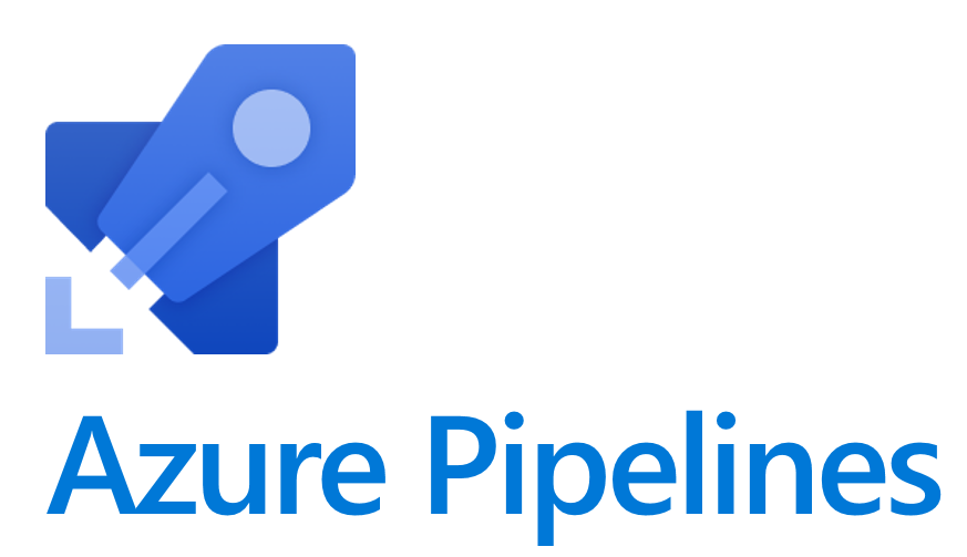 Azure DevOps, Public Projects, and Pipelines